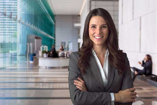Business Law Attorneys In Westchester County, NY