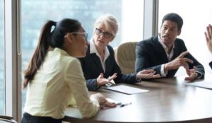 Business law attoneys