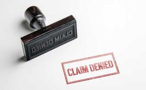 Will insurers be required to provide business interruption coverage?