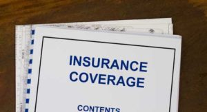 How to detect insurance fraud