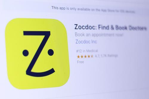 Zocdoc Lawsuit Illustrates Mechanics Of Motions To Dismiss In New York